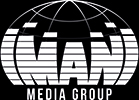 Imani Media Group - Motion Films